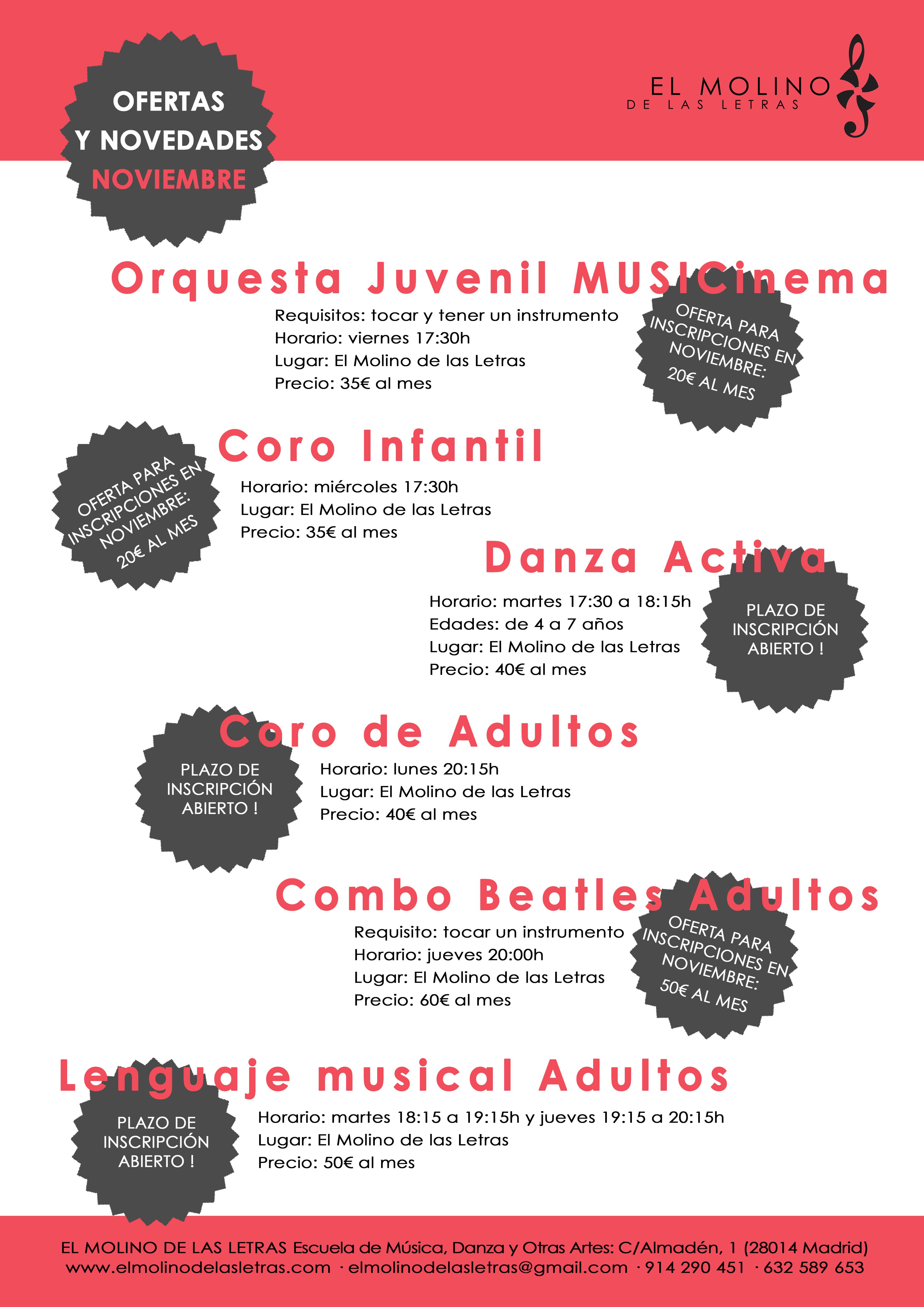 Molino De Artes Archivos Página 2 De 3 El Molino De Las Letras