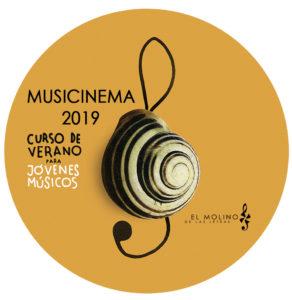 2019-Musicinema-chapa